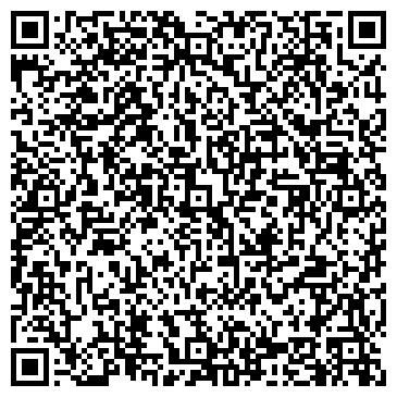 QR-код с контактной информацией организации БелСтанкоСистема, ООО