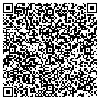 QR-код с контактной информацией организации Солидконкрит, ЧП
