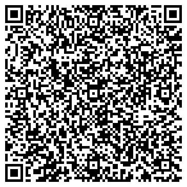 QR-код с контактной информацией организации ПСМ-Гидравлика РБ, СООО