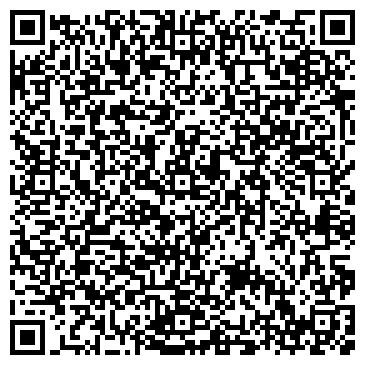 QR-код с контактной информацией организации Бутанол, ОАО