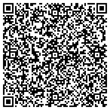 QR-код с контактной информацией организации Белтехмаш, ЧПТУП