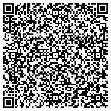 QR-код с контактной информацией организации Гидрохимнасосмонтаж, ЗАО