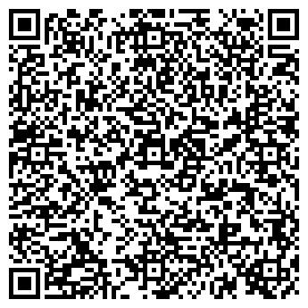 QR-код с контактной информацией организации Машоборудование, ЗАО