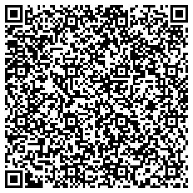 QR-код с контактной информацией организации ГП «ОКТБ ИЭС им. Е. О. Патона»