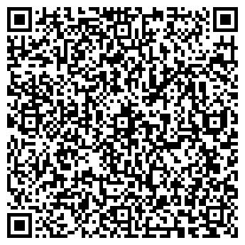 """QR-код с контактной информацией организации ООО """"МК СТАНДАРТ"""""""