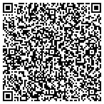 """QR-код с контактной информацией организации ООО """"УКРТЕХПОСТАВКА"""""""