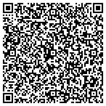 QR-код с контактной информацией организации Частное предприятие Альтекс, ЧП