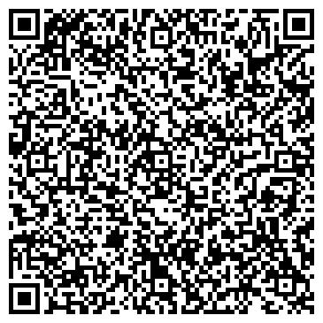 """QR-код с контактной информацией организации ЧП """"YUVENTA-R"""""""