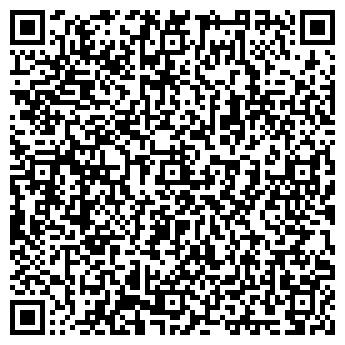 QR-код с контактной информацией организации Частное предприятие ЭНЕРГОСТАНДАРТ ЧП