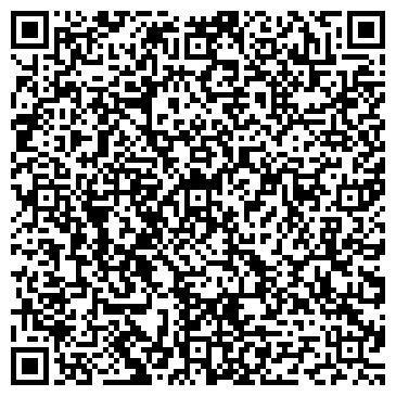 """QR-код с контактной информацией организации ООО ПКФ """"Зоряна"""""""