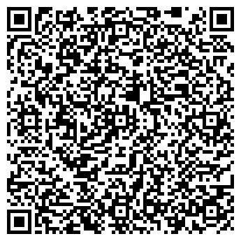 QR-код с контактной информацией организации ЧП Селиван