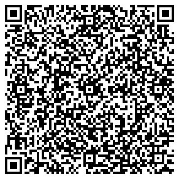 QR-код с контактной информацией организации ООО Сигма Груп инжиниринг