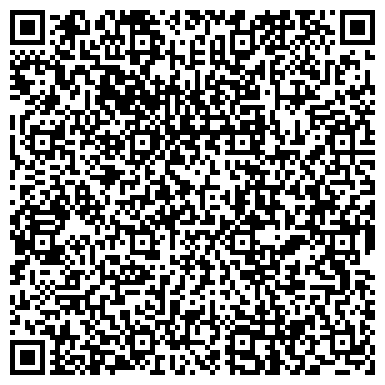 QR-код с контактной информацией организации ООО «ПСЦ «Евросварка», Общество с ограниченной ответственностью