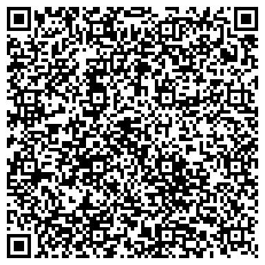 QR-код с контактной информацией организации ОАО ГЛАВНОЕ УПРАВЛЕНИЕ КАПИТАЛЬНОГО СТРОИТЕЛЬСТВА