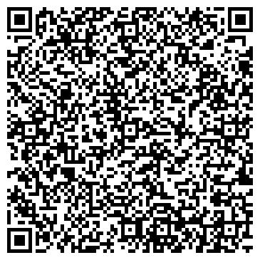 QR-код с контактной информацией организации «Укрэлектроспецпоставка»