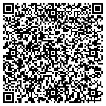 QR-код с контактной информацией организации ТОВ «Профцембуд»