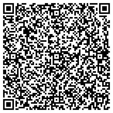 """QR-код с контактной информацией организации ООО """"ДнепрСтан"""""""