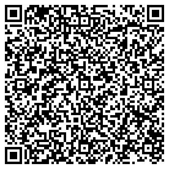 QR-код с контактной информацией организации ПП Котлінський В.Е.