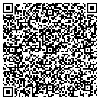 """QR-код с контактной информацией организации ТОВ """"Згода лано"""""""
