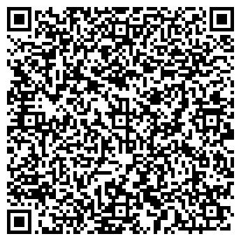 QR-код с контактной информацией организации ЧП Наумчак В. В.