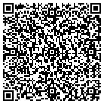 QR-код с контактной информацией организации ЧП МАКСИМИЛЬЯНУШКА