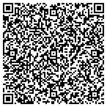 QR-код с контактной информацией организации Общество с ограниченной ответственностью ООО «Энергетические системы»