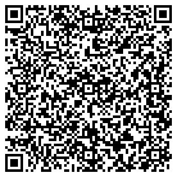 QR-код с контактной информацией организации ООО «ПроЛиТех»
