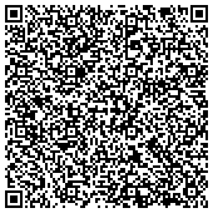 """QR-код с контактной информацией организации Субъект предпринимательской деятельности Интернет-магазин """"Расходные материалы для печати, телефоны, планшеты"""""""