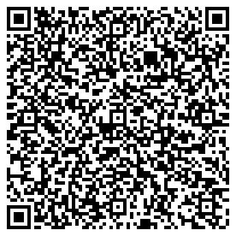 """QR-код с контактной информацией организации ООО """"СТАБ ГРУПП"""""""