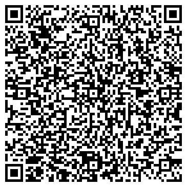 QR-код с контактной информацией организации ООО «КОТЛОПРОМ»