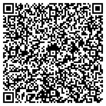 QR-код с контактной информацией организации ЧП Гурин Д. А