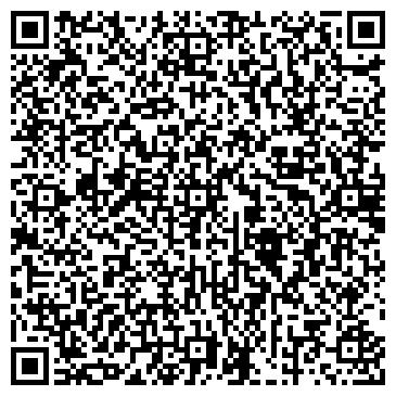 QR-код с контактной информацией организации Частное предприятие ЧП «Паритет-СП»