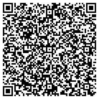 """QR-код с контактной информацией организации ООО """"Техника"""""""