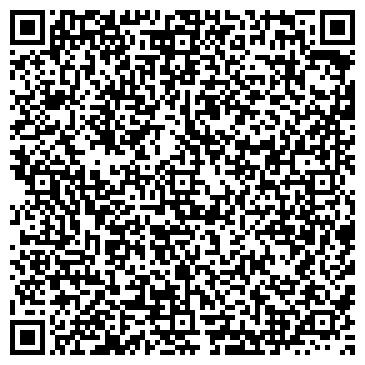 """QR-код с контактной информацией организации OOO """"Донспецоборудование"""""""