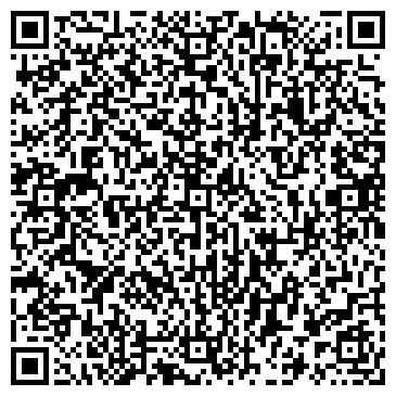 QR-код с контактной информацией организации Частное предприятие 2Н Пласт Украина