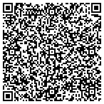 """QR-код с контактной информацией организации Общество с ограниченной ответственностью Компания """"ЭНЕРГИЯ ВОДЫ"""""""