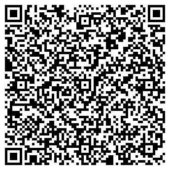 """QR-код с контактной информацией организации """"Склад обувных станков"""""""