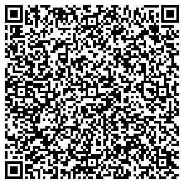 """QR-код с контактной информацией организации ООО """"Завод Строммашина"""""""