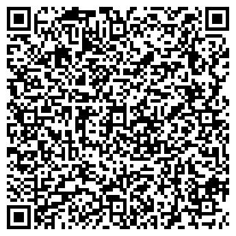 QR-код с контактной информацией организации Частное предприятие ЧП «Лесная Марка»