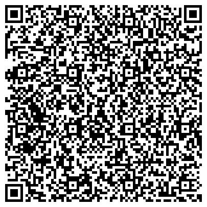 QR-код с контактной информацией организации электроколеса для велосипедов,скутеров.электролизерные сварочные аппараты.