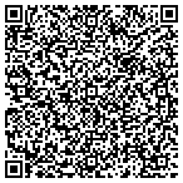 QR-код с контактной информацией организации ООО «Машстройиндустрия»