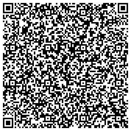 QR-код с контактной информацией организации Сантехпласт — сантехника оптом, металлопластик, полипропилен, запорная арматура, трубы
