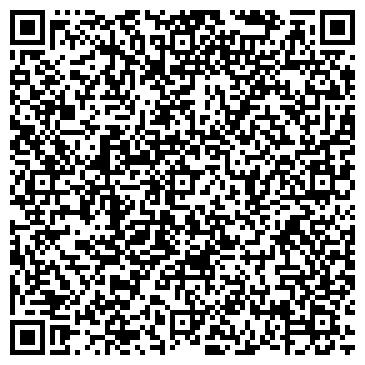 """QR-код с контактной информацией организации Корпорация Корпорация """"Агропостач-Украина"""""""