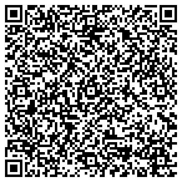 QR-код с контактной информацией организации Инженерный Центр «Сушка»