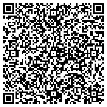 QR-код с контактной информацией организации чп империя
