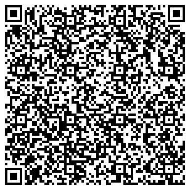 """QR-код с контактной информацией организации Частное акционерное общество СП ПрАТ """"Атлант-Україна"""""""