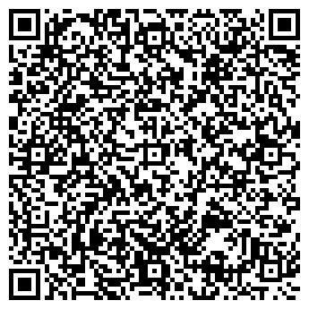 """QR-код с контактной информацией организации Общество с ограниченной ответственностью ТзОВ """"Техмік"""""""
