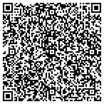 QR-код с контактной информацией организации Общество с ограниченной ответственностью ООО «ГИДРОТЕХКОМПЛЕКС»