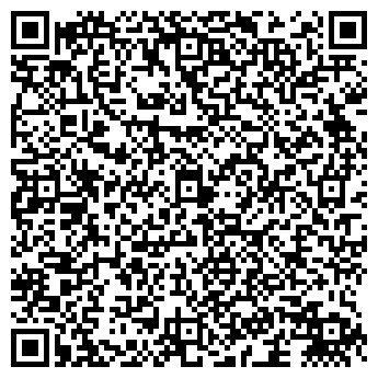 QR-код с контактной информацией организации Частное предприятие ЧСП Промсвязь
