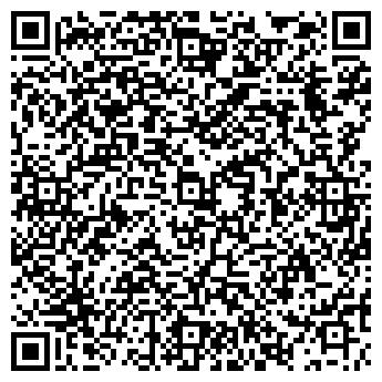 QR-код с контактной информацией организации Монтажхладосервис